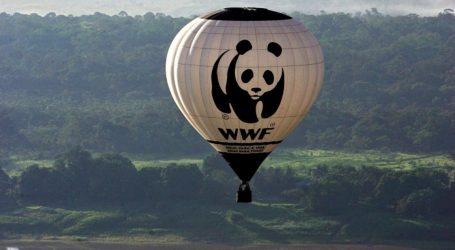 Κροατία: Έργο του WWF για την επίτευξη του στόχου μηδενικών αποβλήτων
