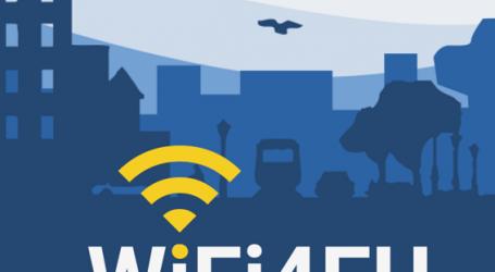 Κομισιόν: Από σήμερα οι δηλώσεις των δήμων για το Wifi4EU