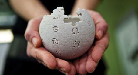 Ο ιδρυτής της Wikipedia καλεί σε παγκόσμια «απεργία» των χρηστών από τα social media