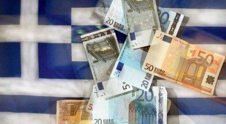 «Ελλάδα: γιατί η ελάφρυνση του χρέους είναι αναγκαία»