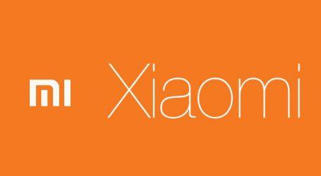 Η Xiaomi προγραμματίζει επενδύσεις στην τεχνητή νοημοσύνη αλλά και στο Διαδίκτυο των Πραγμάτων