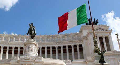 Παρατείνεται το ιταλικό μετεκλογικό αδιέξοδο – Νέα άρνηση Σαλβίνι για διαβουλεύσεις