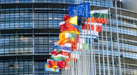 Σκοπιανό: Ευρύτερη ανάμιξη του διεθνούς παράγοντα για τη συμφωνία – Ομόφωνη στήριξη από χώρες και διεθνείς οργανισμούς