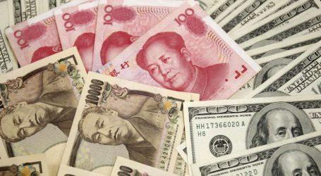 Σε νέο γύρο η νομισματική κρίση – Η Fed αύξησε τα επιτόκια στις ΗΠΑ – Άμεση αντίδραση του Πεκίνου με αύξηση των κινεζικών επιτοκίων