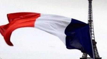 """Γαλλία: """"Bαριά"""" η απόφαση Τραμπ να αποσύρει τις ένοπλες δυνάμεις από τη Συρία"""