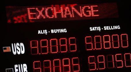 Αγωνία στις αγορές για την τουρκική οικονομική κατάρρευση