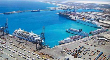 Το φθινόπωρο η έναρξη της διαγωνιστικής διαδικασίας για το λιμάνι της Αλεξανδρούπολης