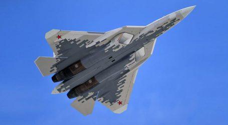 """Τουρκία """"απειλεί"""" ΗΠΑ: Θα αγοράσουμε ρωσικά μαχητικά αν δεν μας δώσετε τα F-35"""