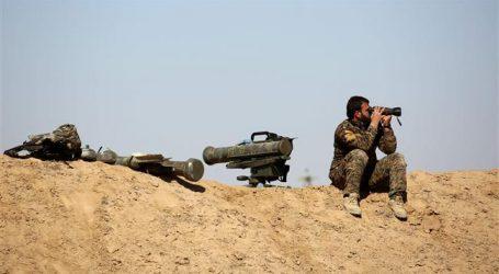 """ΗΠΑ: """"Θωρακίζουν"""" τους Κούρδους έναντι της Τουρκίας στη βόρεια Συρία"""