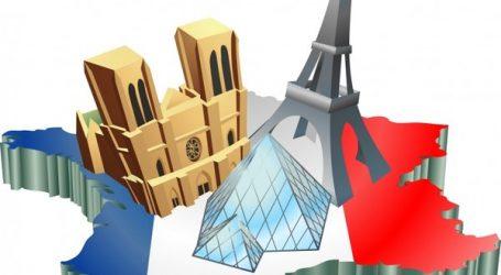 Γαλλία: Διεύρυνση στο έλλειμμα του ισοζυγίου τρεχουσών συναλλαγών