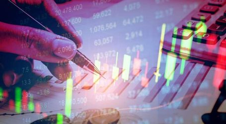 Handelsblatt: Η Ελλάδα επιστρέφει στην αγορά ομολόγων