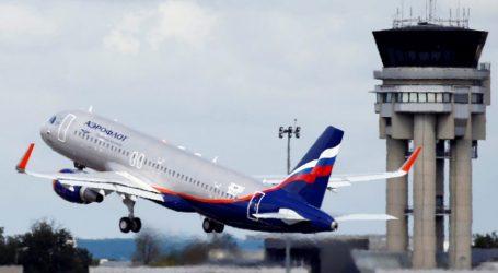 Πάνω από 6 εκατομμύρια Ρώσοι δεν μπορούν να ταξιδέψουν λόγω οφειλών