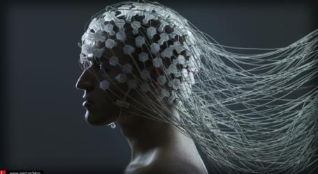 Οι πολλά υποσχόμενες νευρωνικές διεπαφές εγκεφάλου-υπολογιστή κρύβουν και κινδύνους