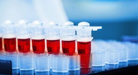 Πειραματικό τεστ αίματος ανιχνεύει οποιονδήποτε καρκίνο μέσα σε 10 λεπτά