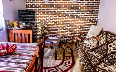 Airbnb: Στους πέντε πρώτους δημοφιλέστερους προορισμούς η Ρουμανία