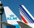 """""""Περιβαλλοντικός φόρος"""" από το 2020 σε όλες τις πτήσεις που αναχωρούν από γαλλικά αεροδρόμια"""