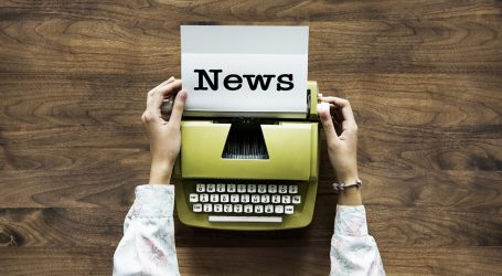 Το πρώτο σχολείο για την ασφάλεια των δημοσιογράφων διοργανώνει το Τμήμα Δημοσιογραφίας του ΑΠΘ