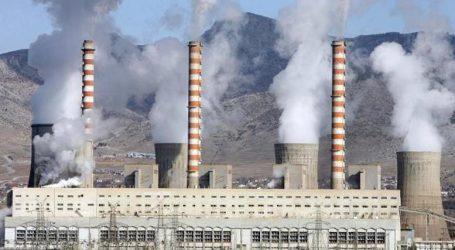 ΓΕΝΟΠ-ΔΕΗ: Η ΕΕ οδηγεί σε συρρίκνωση τη λιγνιτική παραγωγή στη δυτική Μακεδονία