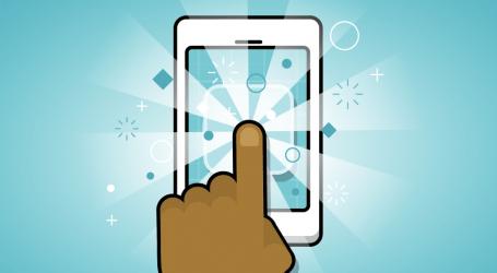 App που «διαβάζει» συναισθήματα τα μετατρέπει σε ήχο