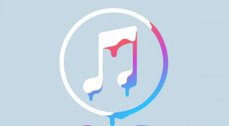 «Τέλος εποχής» για το iTunes – Η Apple τον αντικαθιστάμε τρεις ξεχωριστές εφαρμογές