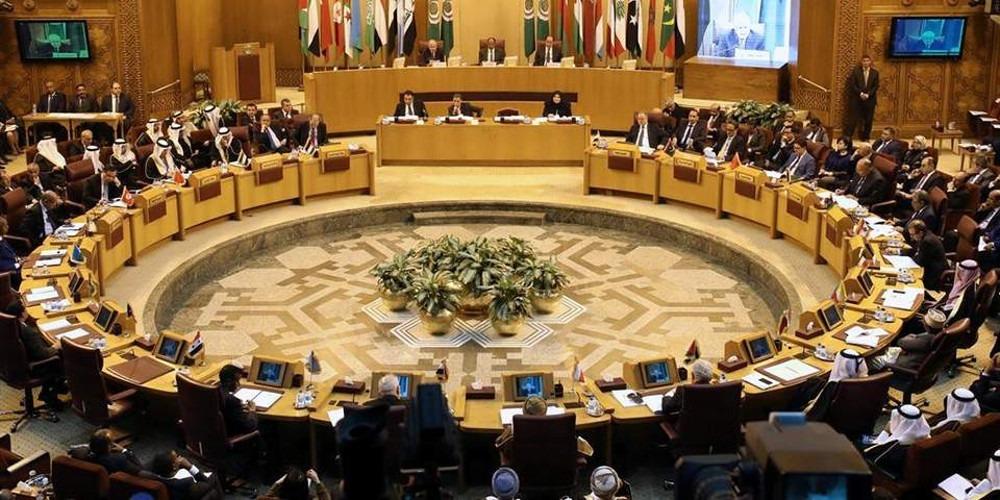 Αραβικό χαστούκι στον Ερντογάν: Κάτω τα χέρια από το Λιβύη