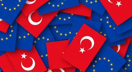 Τουρκία-Δύση: μία δύσκολη σχέση