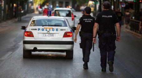 Αγία Παρασκευή: 31χρονη δολοφόνησε τον πατέρα της