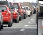 Η Ιρλανδία βάζει τέλος στην πώληση βενζινοκίνητων και πετρελαιοκίνητων αυτοκινήτων ως το 2030