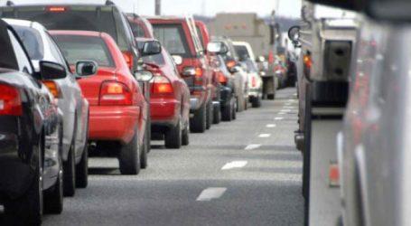 Η Βαρκελώνη απαγορεύει την κυκλοφορία παλαιών οχημάτων με στόχο τη μείωση των ρύπων