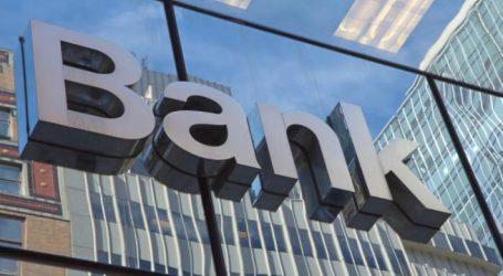(UPD) Ελληνικές τράπεζες: Tο πρώτο βήμα για τη bad bank – Ξεπούλημα εταιρικών δανείων -Tι σχεδιάζεται