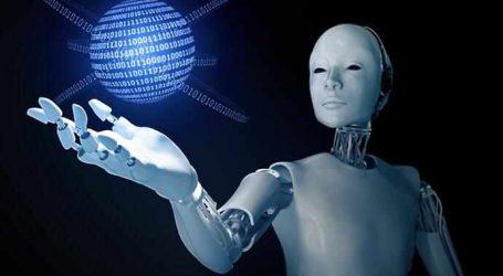 $1,2 τρισ. το 2018 η επιχειρηματική αξία της Τεχνητής Νοημοσύνης
