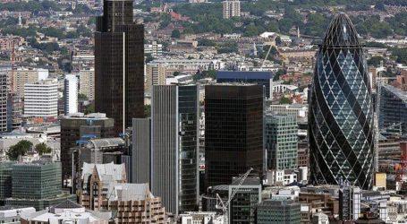 Βρετανία: Ανάπτυξη για τον κλάδο των υπηρεσιών
