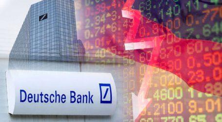 DW: Τριγμοί στο γερμανικό τραπεζικό σύστημα…