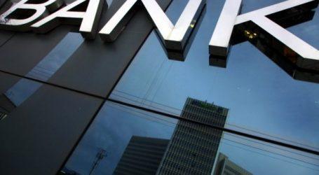 Κομισιόν: Μειώνονται οι τραπεζικές επισφάλειες στην ΕΕ
