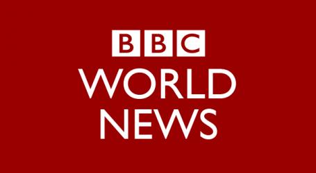 """""""Διορθώσεις"""" του BBC στο δημοσίευμά του περί της δήθεν μακεδονικής μειονότητας της Ελλάδας"""