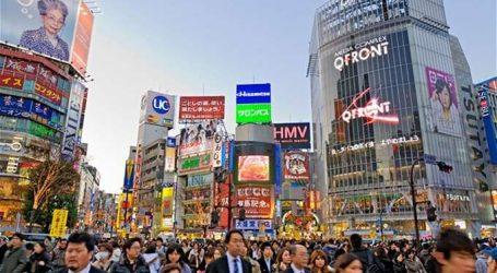 Ιαπωνία: Διπλάσιο πλεόνασμα από τις προβλέψεις