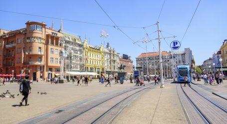 Κροατία: Η οικονομία δεν κινδυνεύει από ύφεση