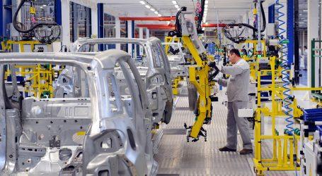 Σερβία: Αύξηση 7% των εξαγωγών το εννεάμηνο του 2019
