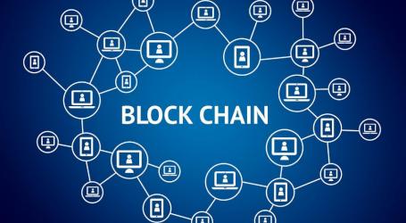 Κίνα: Ναι στo blockchain, αλλά με κανόνες και έλεγχο από το κράτος