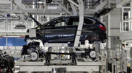 BBC: Η BMW επεκτείνει τις ανακλήσεις οχημάτων στο Ηνωμένο Βασίλειο