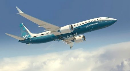 ΗΠΑ: Επίσημη έρευνα για τη διαδικασία πιστοποίησης του Boeing 737 MAX