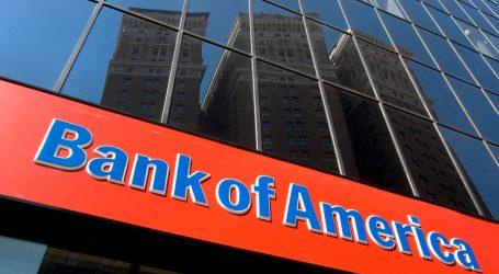 BofA: Οι ελληνικές τράπεζες έχουν μακρύ δρόμο ακόμη μπροστά τους