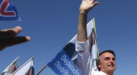 Βραζιλία: Eνδεχόμενη νίκη του ακροδεξιού Μπολσονάρου απειλή για τη δημοκρατία και την οικονομία, προειδοποιούν οικονομολόγοι
