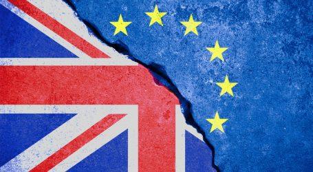 Brexit: Η βρετανική οικονομία θα είναι 3,9% μικρότερη μέχρι το 2030, απ' ό,τι αν έμενε στην ΕΕ