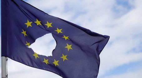Βρετανία: Και οι δύο υποψήφιοι πρωθυπουργοί θέλουν να καταργήσουν το «δίχτυ ασφαλείας» από τη συμφωνία του Brexit