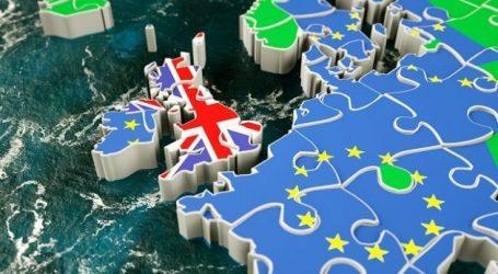 Δουβλίνο: Ο Μπ. Τζόνσον θέτει τη Βρετανία σε τροχιά μετωπικής σύγκρουσης με την ΕΕ λόγω Brexit