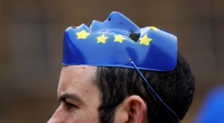 Δοκιμασία για τη συνοχή της ΕΕ ο νέος προϋπολογισμός