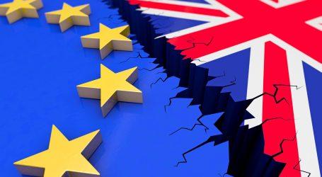 Βρετανία: Μπορούν να αντέξουν μια άτακτη έξοδο από την ΕΕ οι τράπεζες