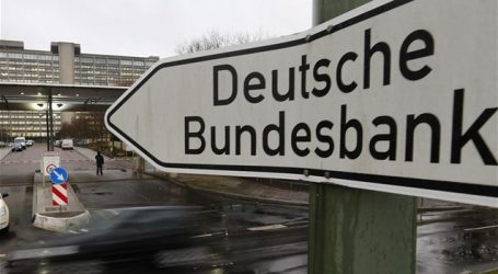 Bild: Η Bundesbank κέρδισε 3,4 δισ. ευρώ από τα ελληνικά κρατικά ομόλογα