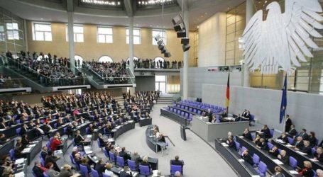 Βερολίνο για το ζήτημα των αποζημιώσεων: «Πολιτικώς και νομικώς οριστικά διευθετημένο»